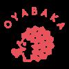 oyabakaロゴ